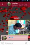 Free Online Chat O Pat Rooms screenshot 1/5