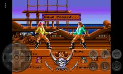 Pirates Gold screenshot 3/4
