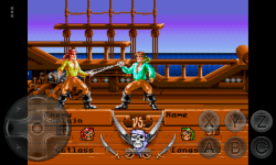 Pirates Gold screenshot 4/4