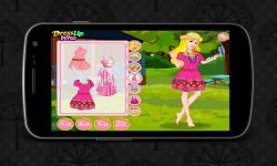 Team Bohemian Princess screenshot 2/4