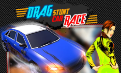 DRAG STUNT CAR RACE screenshot 1/1