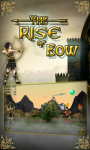 The Rise of Bow - Java screenshot 3/5