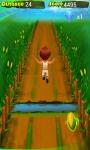 Farm Run screenshot 2/6
