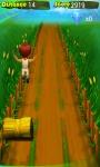 Farm Run screenshot 5/6
