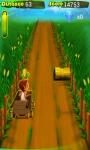Farm Run screenshot 6/6