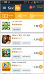 CashApp Money_Rewards screenshot 1/6