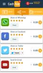 CashApp Money_Rewards screenshot 3/6