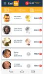 CashApp Money_Rewards screenshot 5/6