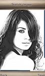 Pro Sketcher Ultra screenshot 1/3