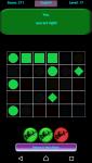 BrainUpper screenshot 3/4