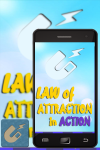 Law Of Attraction in action screenshot 1/6