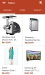 Foran Buy Online Shopping screenshot 1/2