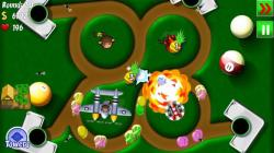 Bloons TD 4 select screenshot 3/3