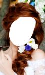 Girls Hairstyles Photo Montage Free screenshot 6/6