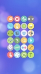Cryten - Icon Pack active screenshot 6/6