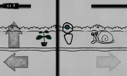 Trihu screenshot 2/3