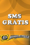 SMS Gratis screenshot 1/1