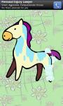 My Little Horse Free screenshot 3/6