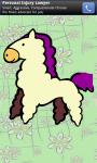 My Little Horse Free screenshot 4/6