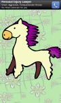 My Little Horse Free screenshot 6/6