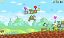 Angry Birds screenshot 5/5