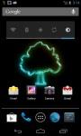Morph Tree  screenshot 2/6