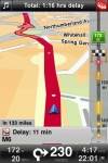 TomTom Western Europe screenshot 1/1