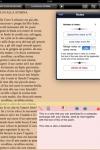 Pascoli: Tutte le poesie for iPad screenshot 1/1