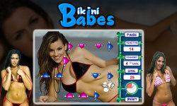 Bikini Babess screenshot 4/4