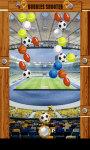 Classic Sport Bubble Game screenshot 1/6