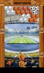 Classic Sport Bubble Game screenshot 2/6