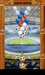 Classic Sport Bubble Game screenshot 4/6