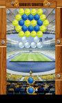 Classic Sport Bubble Game screenshot 6/6