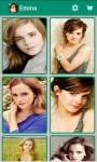 Emma HD Wallpapers screenshot 2/5