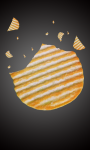 Endless Chips screenshot 2/2