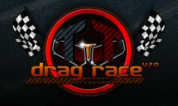 Drag Race 2 Symbian screenshot 1/5