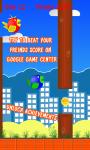 two Flappy birds screenshot 4/4