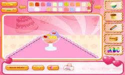 My Little Bakery screenshot 3/3