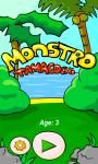Tamagotchi Monstro screenshot 1/4