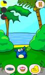 Tamagotchi Monstro screenshot 3/4