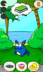 Tamagotchi Monstro screenshot 4/4