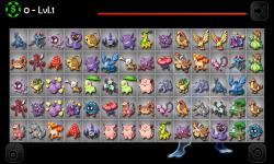 Pika Pikachu screenshot 2/6