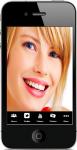 Teeth Whitening Tips 2 screenshot 1/4