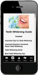 Teeth Whitening Tips 2 screenshot 4/4