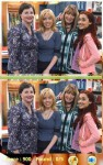 Sam and Cat Find Differences screenshot 2/5