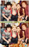 Sam and Cat Find Differences screenshot 4/5
