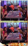 Sam and Cat Find Differences screenshot 5/5