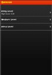 Moto GP Picture Puzzle Game screenshot 2/5
