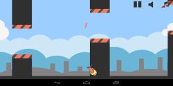 Flappy Bot screenshot 2/6