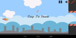 Flappy Bot screenshot 3/6